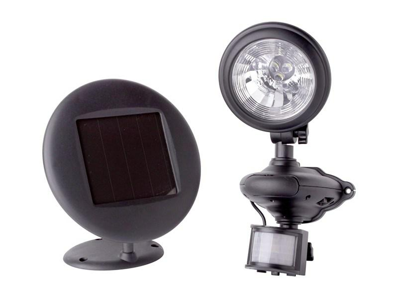 Solcelle lampesæt - Tilbehør og reservedele
