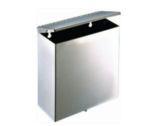 Affaldsspand - Tilbehør og reservedele