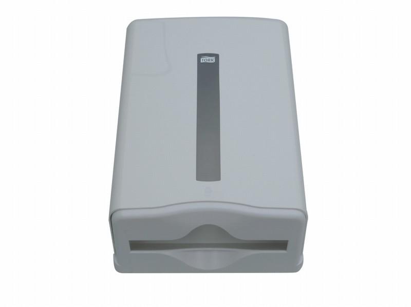 Håndklædedispenser - Tilbehør og reservedele