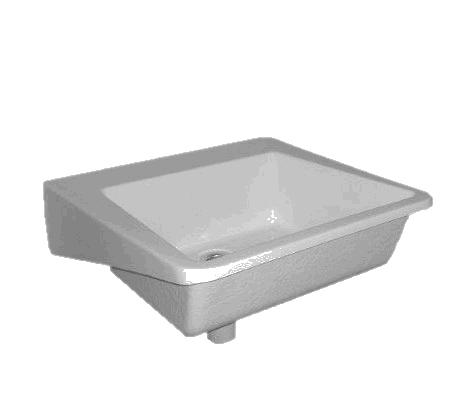 Rengøringshåndvask - Tilbehør og reservedele