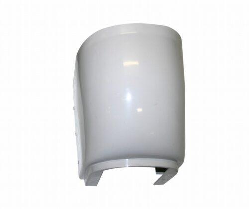 Toiletkabinet - Tilbehør og reservedele