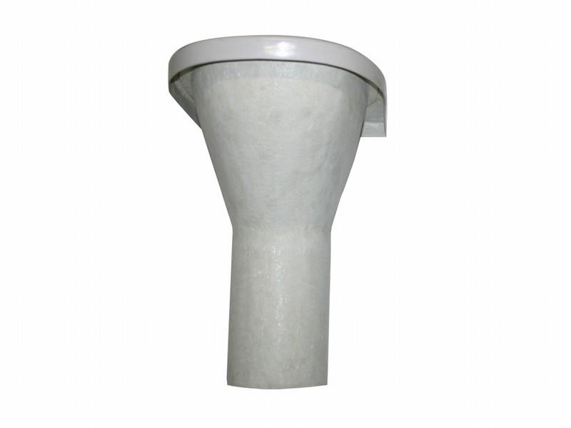 Toiletskål - Tilbehør og reservedele