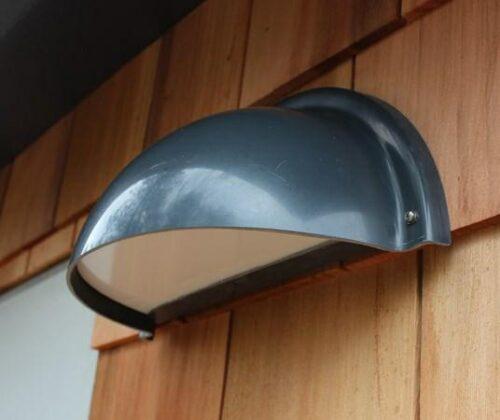 Udendørslampe - Tilbehør og reservedele