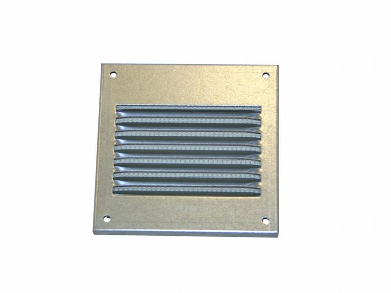 Ventilationsrist type 1 - Tilbehør og reservedele