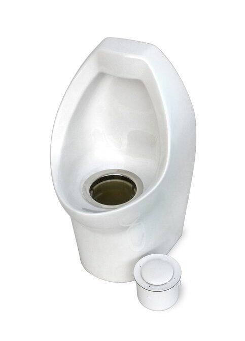 Vandlås for urinal - Tilbehør og reservedele